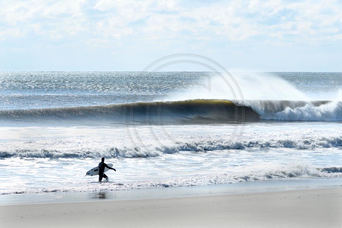 _DSC0871wavesurfer